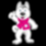 ulaika_mascot_2019_wu.png