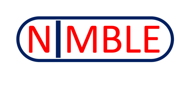 Nimble_logo.png