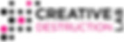 CDL logo.png