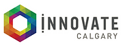 Innovate Calgary.png