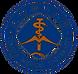 TMU logo.png