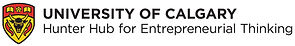 UC-Hunter-Hub-for-Entrepreneurial-Thinki