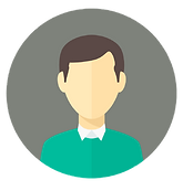 537-5372558_flat-man-icon-png-transparent-png-removebg-preview.png