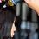 Thumbnail: OVERNIGHT + ATHLETIC HAIR TREATMENT