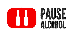 PAUSE ALCOHOL NEW PNG en negro-07.png