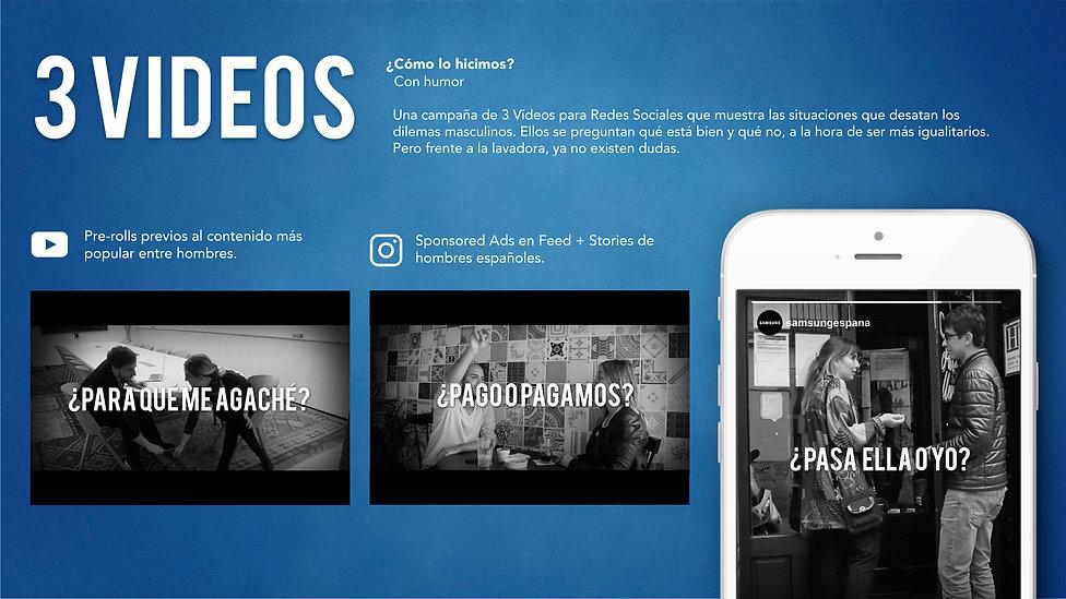 Portfolio Board Videos2-02.jpg