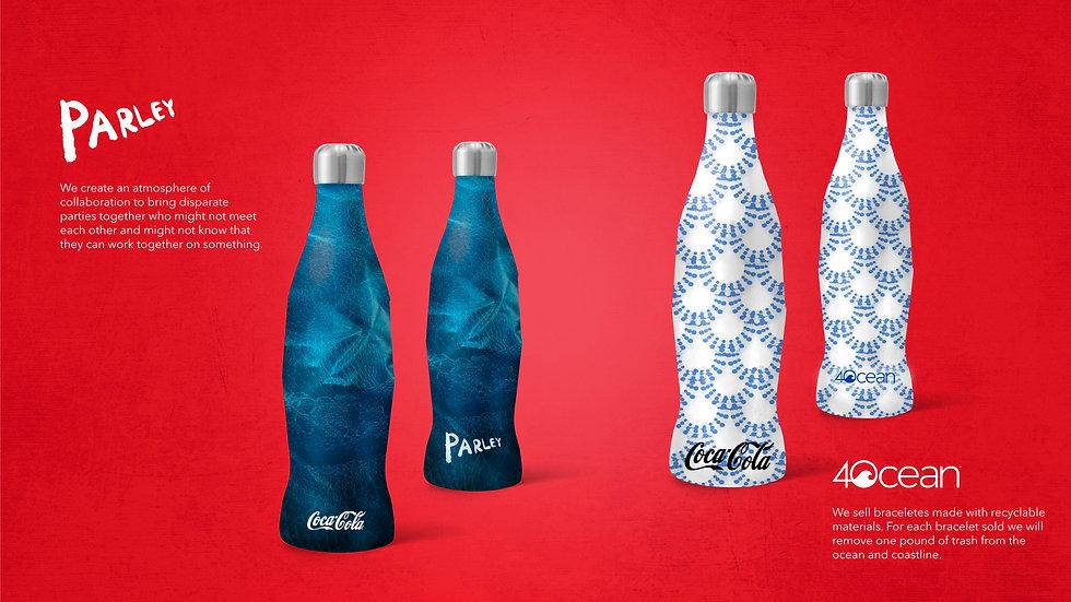 Coke canteen_board design_parley_4ocean2
