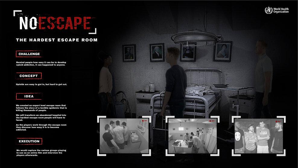 NOESCAPE_ESCAPEROOM OPIOIDS_BOARD_ONESHO