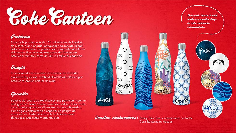 Coke_bottle_final_board_ESPAÑOL-12.jpg