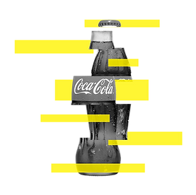 Thumbnail Cocacola.png