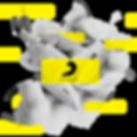 marker thumbnail portfolio amarillo piec