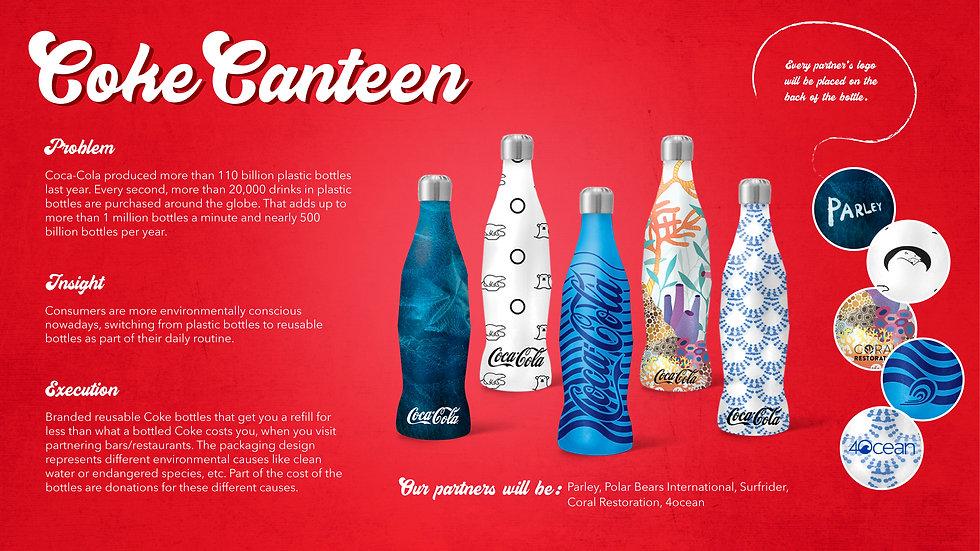 Coke Canteen FINAL board FINAL FINAL-08.