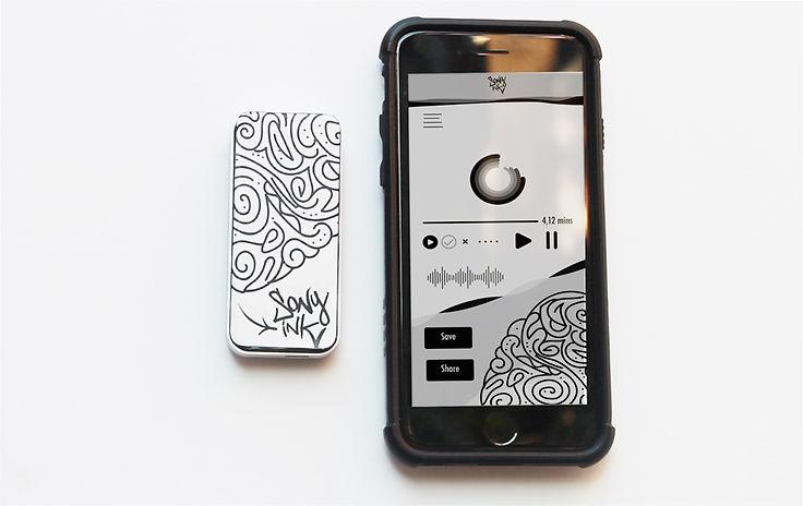 wobble y app sony ink foto.jpg