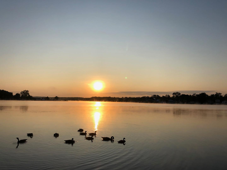 SLS_Saratoga_Lake_Sunrise.jpg