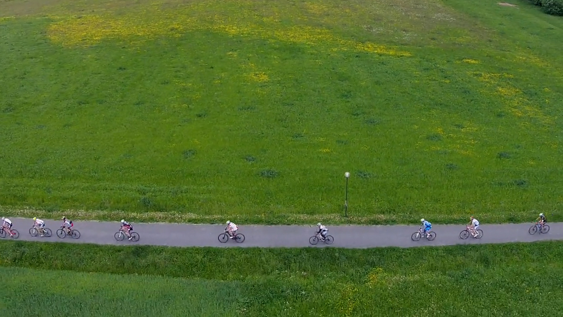 Škoda Bike Marathon