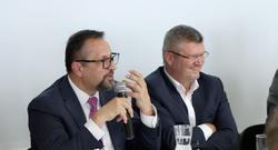 Konference o energetice