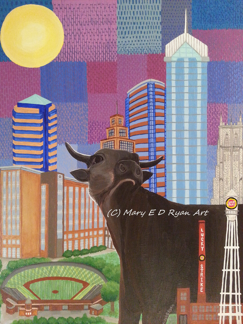 Bull City Contemporary