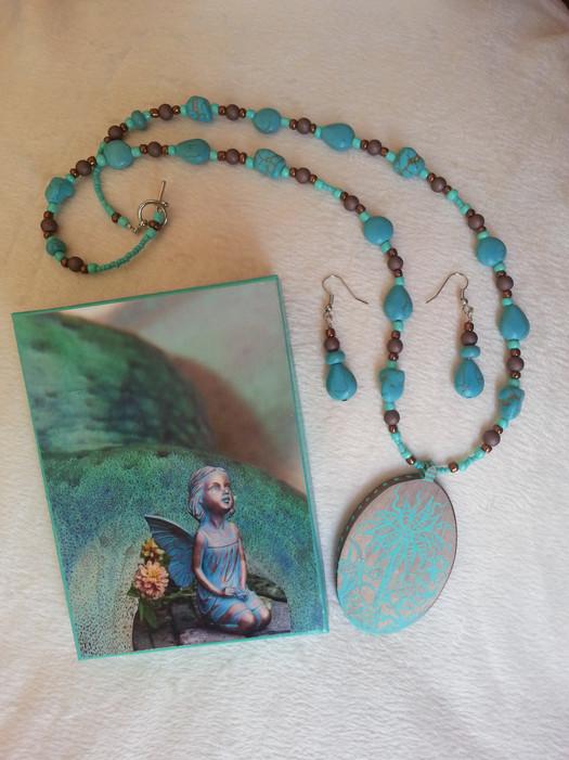 Garden of Aquarius  Necklace Set .jpg