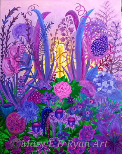 Purple Fairy Garden.jpg