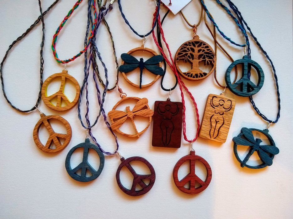 Earthy Collection Jewelry .jpg