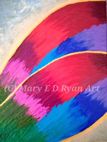 Rainbow Angel.jpg