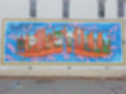 Finished Mural 3.19MB.jpg