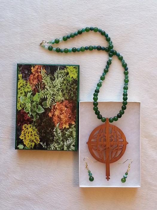 Celtic Cross Pendant .jpg