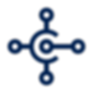 business central-dynamics-365-icon-logo.