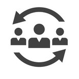 Bermuda Payroll Icon.jpg