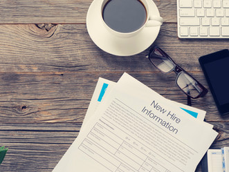 EMERGENCE LIVE WEBINAR SERIES FOR HR PROFESSIONALS