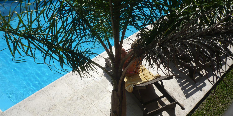 piscina_edited