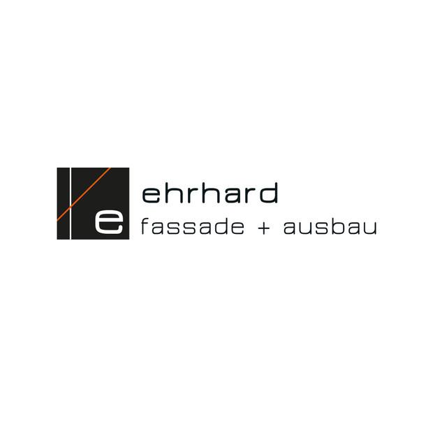 Ehrhard GmbH