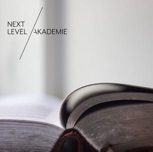 Next Level Akademie