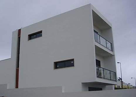Projeto Arquitetura - Moradia - Real - jpg.p Arquiteto