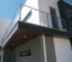 Projeto Arquitetura - Moradia - jpg.p Arquiteto