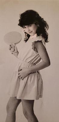 Badminton.jpeg