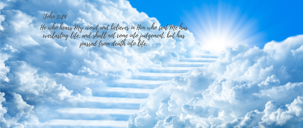 stairs to heaven  (2).png