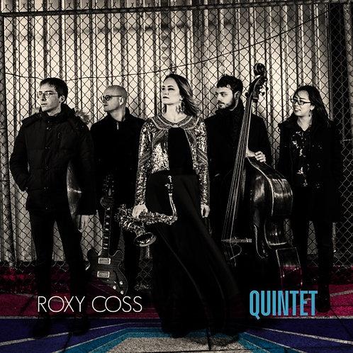 Quintet - Digital Download