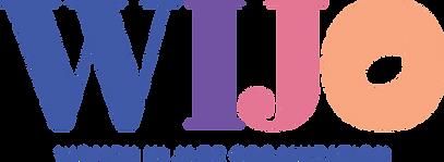 WIJO-Logo.png