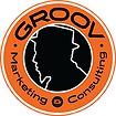 GroovLogo_2019.png