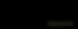 pngfind.com-saxophone-vector-png-4776611