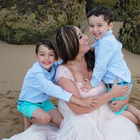 Kristen Maternity B3 (19).jpg