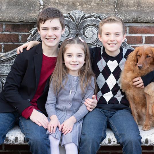 Valentine & Waite Families 2018-76.jpg