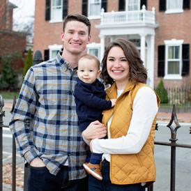 Amerine Family  (1).jpg