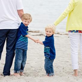 Family Beach Session01 (79) copy.jpg