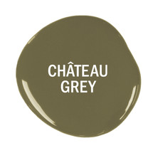 Chateau Grey