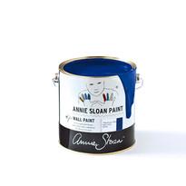Napoleonic Blue Wall Paint 2.5 l