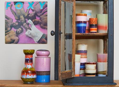 70-ceramics_beeld_7-lr.jpg