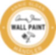 DE_AS_Stockist logos_Wall-Paint_HR-08.jp