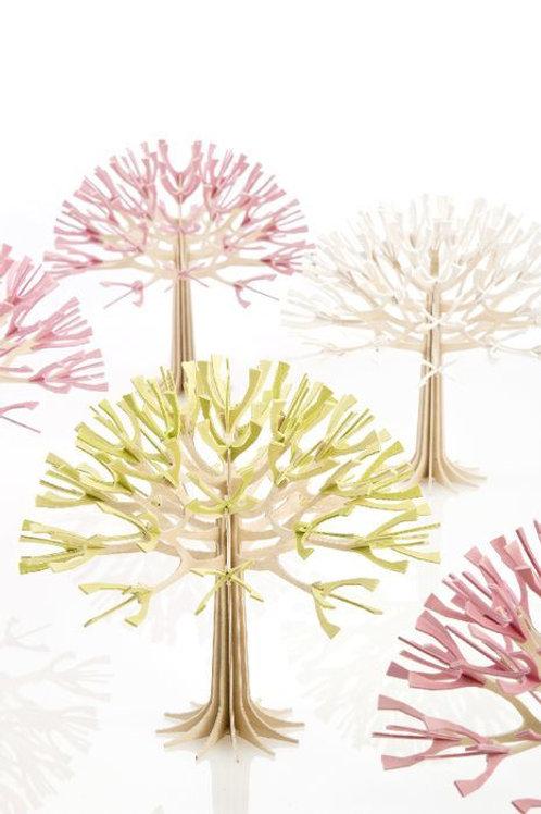 Lovi - Season Tree L